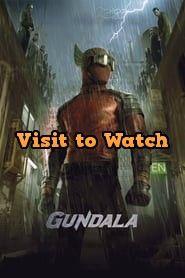 Ver Gundala 2019 Online Gratis en Español Latino o Subtitulada Good Comedy Movies, Movies Free, Top Movies, Movies To Watch, Netflix, Hollywood, Movie Posters, Movie, Deutsch