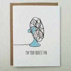 Lieve kaart voor een vriendin!