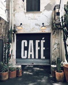 I classify people into three types: I would not let you get close to my . Small Coffee Shop, Coffee Shop Design, Cafe Design, Store Design, Cafe Shop, Cafe Bar, Cafe Bistro, Cafe Interior, Interior And Exterior