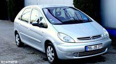 Citroën Xsara Picasso Piękne Picasso! Super stan! Climatronic! Warto!!! - 1