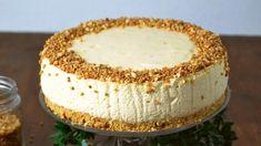 Recetas de cocina Sweet Recipes, Cake Recipes, Dessert Recipes, Desserts, Banana French Toast, Marsala, Vanilla Cake, Cupcake Cakes, Bakery