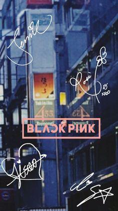 Lisa Blackpink Wallpaper, Purple Wallpaper, Blackpink Lisa, Blank Pink, Black Pink Kpop, Blackpink Members, Blackpink Photos, Blackpink And Bts, Jennie Blackpink