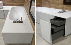 ANTONIOLUPI BATHROOM https://www.facebook.com/pages/Galleria-delle-Idee/115234725201375?sk=timeline