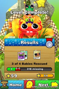 Mr. Crab 2 Cheats & Hack for All Levels & Characters Unlock  #Adventure #MrCrab2 #Strategy http://appgamecheats.com/mr-crab-2-cheats-hack/ Full cheats guide at http://appgamecheats.com/mr-crab-2-cheats-hack/