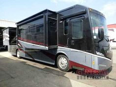 2016 New Winnebago Forza 36G Class A in Ohio OH.Recreational Vehicle, rv, 2016 Winnebago Forza 36G, This Forza class a diesel coach offers everything you need to enjoy any road trip you happen upon! This unit features triple slide, sleeping for five.Enter model 36G in front of the passenger seat. Looking back you will see a spacious interior with slide out sofa sleeper and Benchmark dinette on your left. Notice the seat belts which are great for rear travelers. Opposite you will find a…