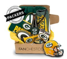 Cheap 21 Best Green Bay Packers Gift Ideas images in 2019 | Green bay  free shipping