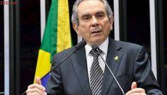 Lira se reúne com ministro da Integração e agenda reunião de Prefeitos paraibanos com Temer