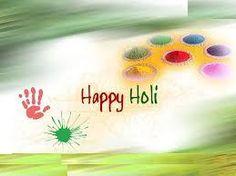 Happy Holi 2013 SMS,Best Wishes,Messages   MatrixMafia.com