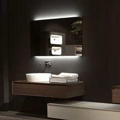 #snaaan #bathroom #bathroominterior #interior #luxurybathroom #bathroomaccessories #bathluxury #beautifulbathroom by snaaa_n Bathroom remodeling ideas.