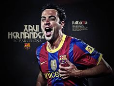 "Search Results for ""xavi hernandez wallpapers hd"" – Adorable Wallpapers Xavi Barcelona, Messi, Neymar, Xavi Hernandez, Fifa, Psg, Soccer, Hd Wallpaper, Wallpapers"