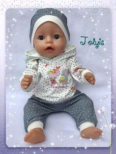 Puppensachen von Jolyis bei eBay Kleinanzeigen