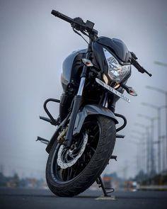 Pin By Sajupaul On Motorcycle Bike Photoshoot