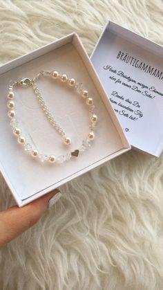 Diy Earrings And Necklaces, Diy Necklace, Bijoux Wire Wrap, Bijoux Diy, Handmade Wire Jewelry, Diy Jewelry, Bead Jewellery, Beaded Jewelry, Crochet Bedspread Pattern
