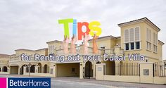 Renting out your involves a lot of cleaning and organizing, but whipping up your property rental into shape is also about minding the details. read more. Dubai Real Estate, Real Estate Tips, Ramadan 2013, Travel Around The World, Around The Worlds, Gardening Photography, Green Roofs, Property Development, Modern City