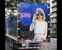 TAYLOR SWIFT | by LeStudio1.com - 2015 https://www.flickr.com/photos/lestudio1/19529010591/in/dateposted-public/