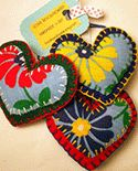 valentines-day-crafts-gift-ideas-presents-inexpensive