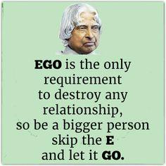 Quote s Gill Apj Quotes, People Quotes, Wisdom Quotes, Words Quotes, Motivational Quotes, Life Quotes, Inspirational Quotes, Attitude Quotes, Hindi Quotes
