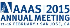 AAAS Annual Meeting   Citizen Science Association