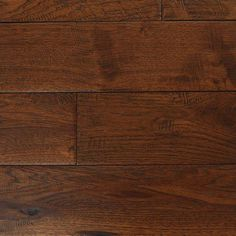 Legendary Floors by SEM Group in USA & CANADA has a top selection of SEM Group Hardwood Flooring, including Saginaw Cooper Creek in x Loft Flooring, Hardwood Floors, Canada, Group, Usa, Wood Floor Tiles, Wood Flooring, Wood Floor