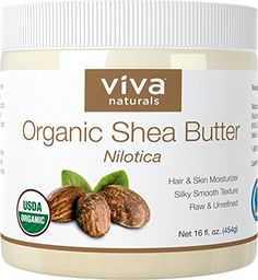 Shea butter is extremely gentle on the skin and suitable for various skin types. Create DIY soaps face creams hair masks and more with our beauty must-have! Certified organic and 100% pure.DIY Hair ...