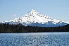 #LostLake #OregonHikes #Oregon #OregonLakes #MtHood