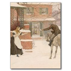 >>>Coupon Code          Greeting Postman by Macbeth, Vintage Victorian Art Post Cards           Greeting Postman by Macbeth, Vintage Victorian Art Post Cards online after you search a lot for where to buyDiscount Deals          Greeting Postman by Macbeth, Vintage Victorian Art Post Cards t...Cleck See More >>> http://www.zazzle.com/greeting_postman_by_macbeth_vintage_victorian_art_postcard-239399883778489327?rf=238627982471231924&zbar=1&tc=terrest