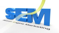 #SEM (search engine marketing) is often used to describe acts associated with researching, submitting and positioning a Web site within search engines to achieve maximum exposure of your Web site. SEM includes things such as search engine optimization, paid listings and other search-engine related services and functions that will increase exposure and traffic to your Web site.
