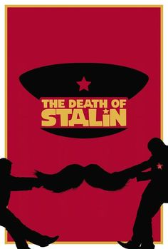 Watch The Death of Stalin (2017) Full Movie Online Free | Download The Death of Stalin Full Movie free HD | stream The Death of Stalin HD Online Movie Free | Download free English The Death of Stalin 2017 Movie #movies #film #tvshow