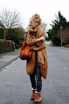modern-bohemian-winter-outfits-to-look-hot-40