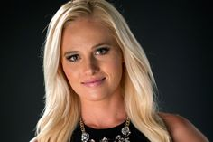 Tomi Lahren Sues Glenn Beck, Saying She Was Fired for Her Stance on Abortion Tomi Lahren, Glenn Beck, Tv Station, News Anchor, Future Wife, Blonde Women, Advertising Campaign, Girl Model, Real Women