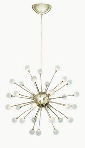 """#1STOPlighting.com 