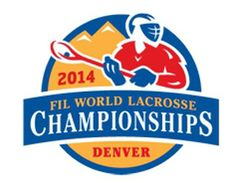 A record 38 teams expected in Denver for 2014 FIL Men's Lacrosse World Championship - http://phillylacrosse.com/2013/12/19/record-38-teams-expected-denver-2014-fil-mens-lacrosse-world-championship/