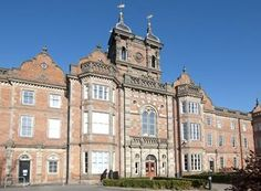 The Thackray Medical Museum is one of the UK's largest medical museums. It is a vibrant, inclusive and forward-looking charitable organisation, committed to educating, entertaining and inspiring people of all ages and abilities and from all walks of life, from primary school children to international scholars.