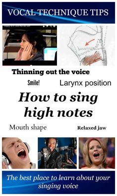 Pin-VTT-How to sing high notes