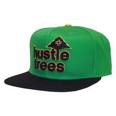 LRG Hustle Trees hat kelly green rasta casquette réglable snapback cap 32€ #lrg #lrgskate #hustle #tree #trees #cap #hat #caps #hats #snapback #casquette #casquettes #skate #skateboard #skateboarding #streetshop #skateshop @April Gerald Skateshop