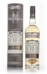 port-dundas-12-year-old-2004-old-particular-douglas-laing-whisky