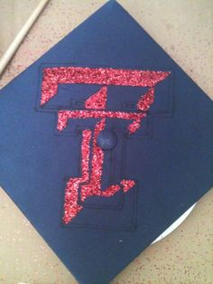 How hard is it to get into Texas Tech Graduate School?