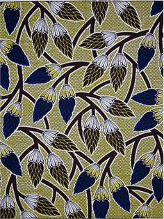 Floral fabric only patterns in 2019 pattern art, pattern design, print Motifs Textiles, Textile Patterns, Textile Prints, Textile Design, Print Patterns, Floral Patterns, Fabric Design, Lino Prints, Block Prints