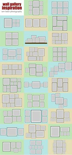 ca2bf4d4312658665c16b820bad8bd5c.jpg 553×1,183 pixels
