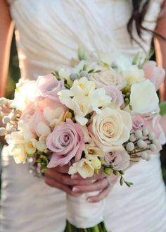 @algarve_wedding planner@al... #algarveweddings www.algarveweddin... www.twitter.com/... #algarve #weddings #villaweddings