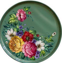 Tole Painting, Watercolor Paintings, Decoupage Printables, Devian Art, Peacock Art, Speed Paint, Russian Art, My Drawings, Flower Art