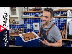 Brownie Tarifi I Tam Kıvamında Brownie I Arda'nın Mutfağı - YouTube Brownie, Cooking Recipes, Youtube, Food, Meal, Food Recipes, Chef Recipes, Eten, Meals