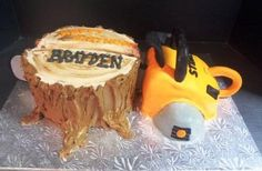 Chainsaw-Cake-web.jpg (448×294)--next year =)