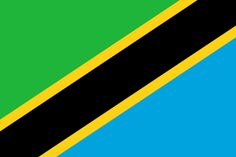(TANZANIA) officially the United Republic of Tanzania is a country in East Africa in the African Great Lakes region. Kilimanjaro, Africa's highest mountain, is in northeastern Tanzania. The official capital of Tanzania has been Dodoma, where the National Assembly and some government offices are located