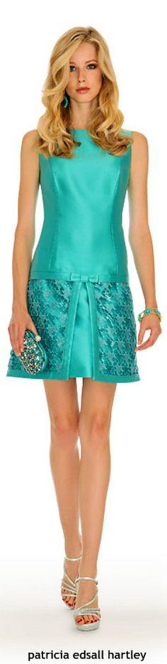Vestido cintura baixa...❤ anos 20 retrô dress vintage alta costura Night gala festa fest 2016 2017 Summer verão tendencia
