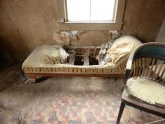 Ghost Town Bodie - Picture of Bodie State Historic Park, Bridgeport - Tripadvisor Abandoned Houses, Abandoned Places, Bodie California, Ghost Towns, Bay Area, Outdoor Furniture, Outdoor Decor, Trip Advisor, Home Decor