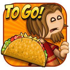 >>Download Papa's Taco Mia To Go!.apk file on your android device  >>Install the cracked game    http://androidsnack.mobi/papas-taco-mia-go/    Enjoy playing Papa's Taco Mia To Go!!