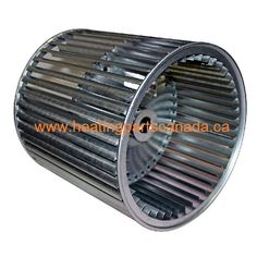 Shop for Furnace Shopping Cart Software, Oem Parts, Wheels, Canada