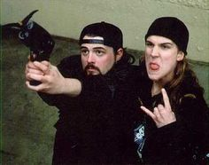 Jay and Silent Bob Movies Showing, Movies And Tv Shows, Jason Mewes, Episodes Tv Series, Silent Bob, 3 Movie, Book Tv, Funny Movies, Movie Quotes