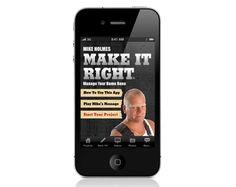 make iPhone apps - http://www.money-making-app-idea.com